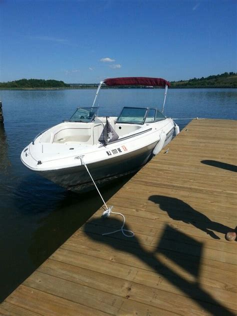 motor boats for sale in emsworth 25 best images about searay boats on pinterest sedans