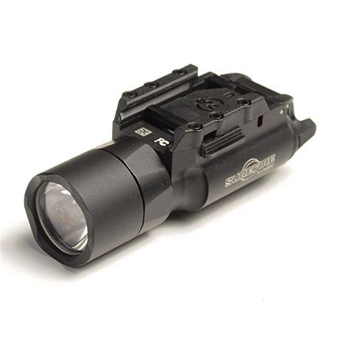surefire x 300 surefire x300 lookup beforebuying