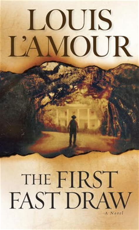 fast and a barrington novel books the fast draw by louis l amour reviews discussion
