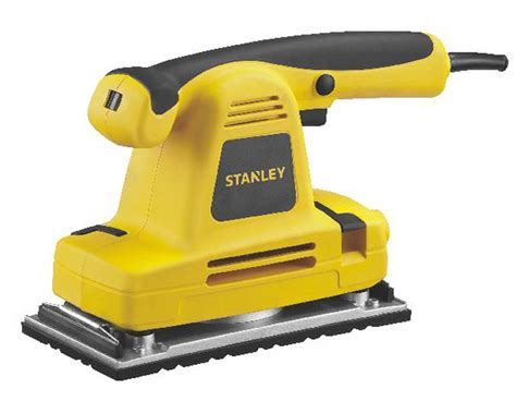 power tools woodworking stanley power tools saw woodworking wood working