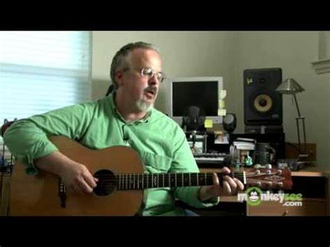 pattern bar youtube guitar finger picking pattern in the 12 bar blues in the