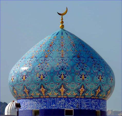 kubah masjid vector kontraktor kubah masjid