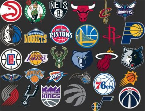 Mba Team Names by Nba Teams By Random Fact Quiz By Markopopovik