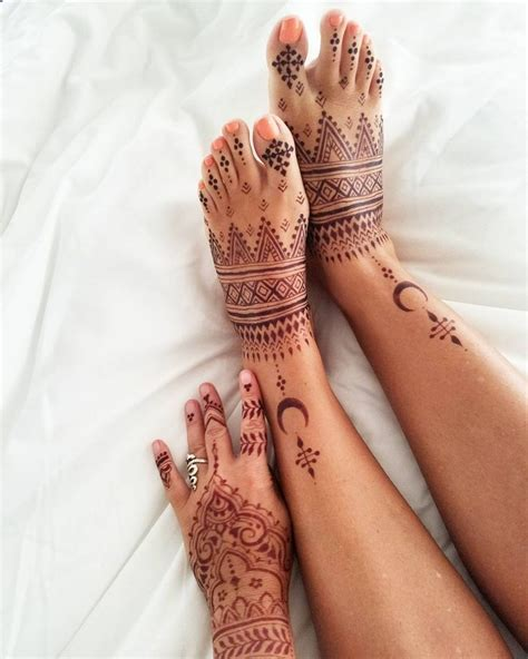 78 best tatoos images on 28 78 best henna images 100 hire temporary