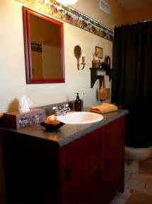 Primitive Bathroom Ideas by Primitive Bathroom Ideas Primitive Decorating Ideas