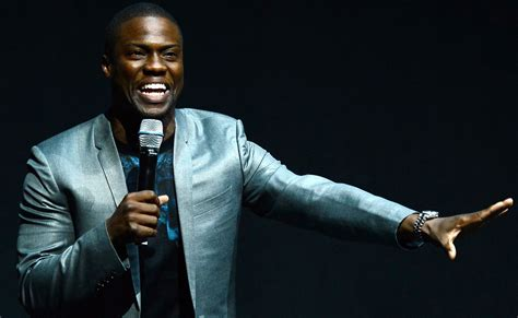 wright state newsroom comedian kevin hart to perform at