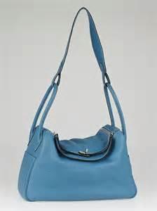Bottega Veneta Lindy 3635 hermes 34cm blue jean clemence leather lindy bag yoogi s closet