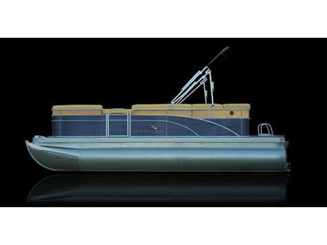 bennington pontoon boat dealers in ny bennington 20 sfx boats for sale in new york