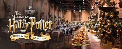 the great harry potter in the great the leaky cauldron org 171 the