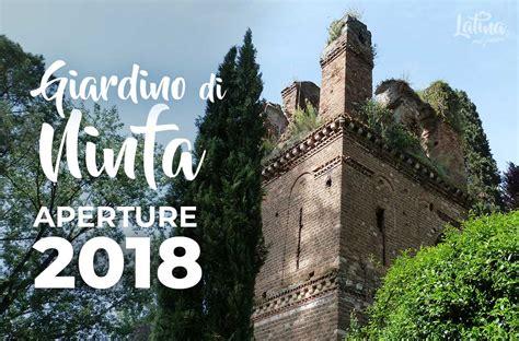 giardini di ninfa immagini giardino di ninfa apertura 2018 latinamipiace it