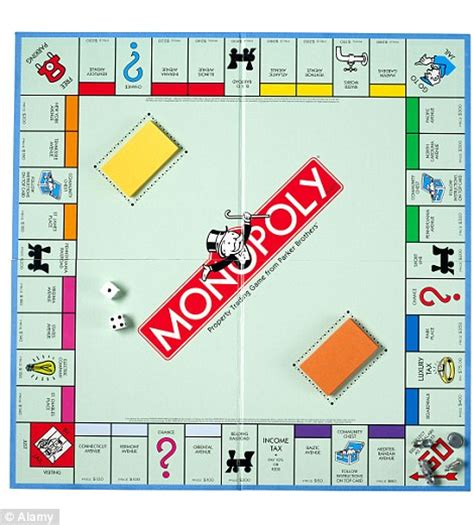 when can you buy a house in monopoly toys r us canada deal hasbro monopoly board game only 11 97 canadian freebies coupons