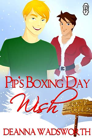 Barnes And Noble Canada Website Dw Pips Boxing Day Wish Md Andrew Q Gordon