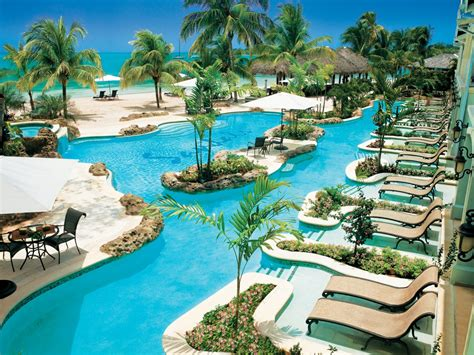 Sandals Resort Jamaica Couples Only 5 Amazing Things In Jamaica Vacationisms Worldwide Travel