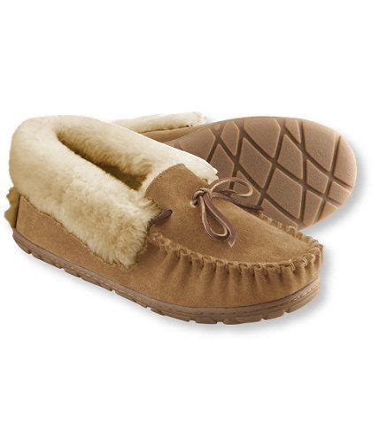 good house shoes l l bean womens wicked good slippers male models picture
