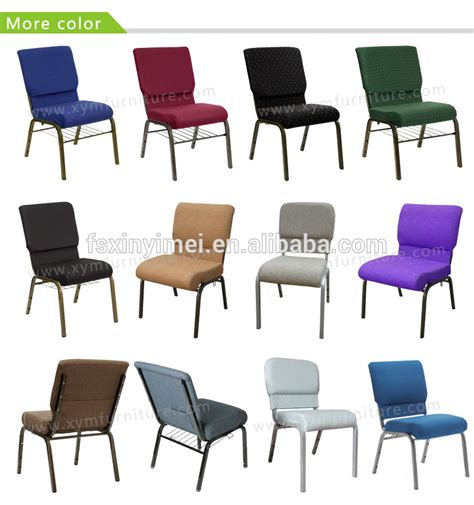 Used Church Chairs by Cheap Used Stackale Used Church Chairs For Sale Buy