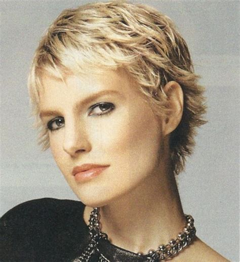 shag hairstyle 1970s beautiful short shaggy haircuts for 2014 the shag style