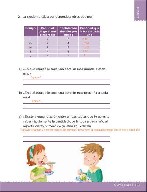 Libro De Matemticas 4 Grado 2015 2016 | libro de matemticas 4 grado 2015 2016 libro de matemticas
