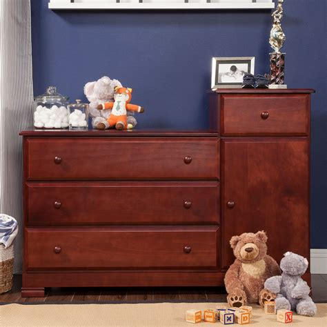 baby bed dresser combo cribs with changing table combo ba furniture walmart baby