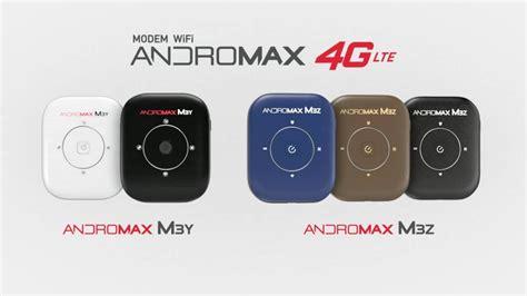 M3z mifi andromax m3y mifi andromax m3z