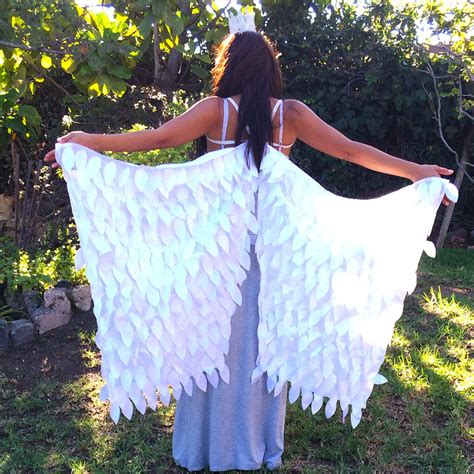 Anggle Cape Wing wing cape search