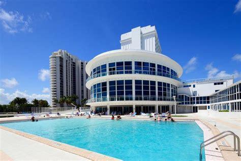 Miami Apartments Usa New Point Miami Apartments In Miami Usa Find