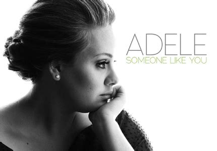 adele set to the rock remix cover adele alessia starboy earn gold platinum awards