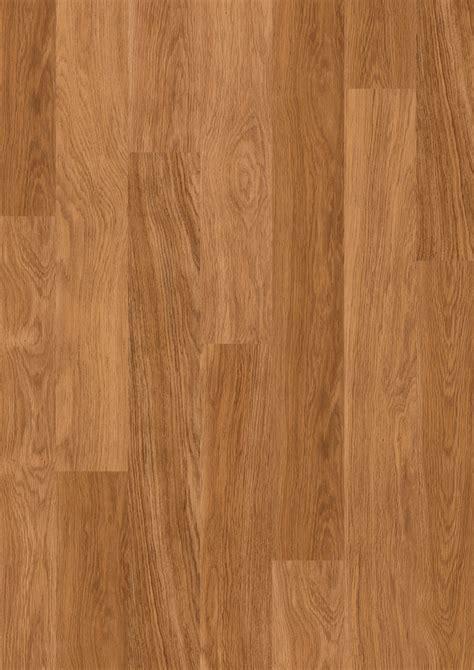 laminate flooring laminate flooring quick step eligna