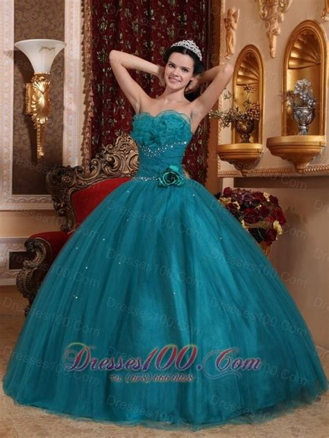 Quinceanera Speech Sles 15 dresses dresses on sale and wedding dress shop