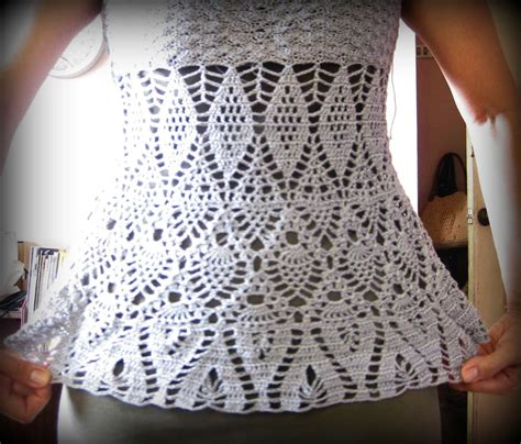 free patterns using crochet thread crocheting with cotton threads its more fun in the