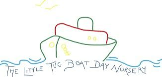 tug boat nursery the little tug boat day nursery in fulham london 3