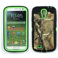 Casing Samsung Galaxy Note 5 Frozen 2 Custom Hardcase custom frozen phone elsa olaf from neverland cases