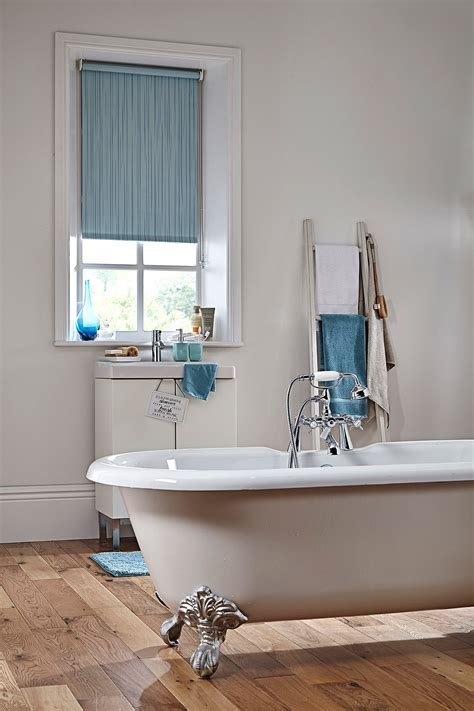 bathroom blinds ideas bathroom blinds ideas bathroom design ideas