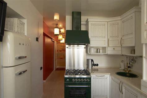 small kitchen interior design ideas kitchen small