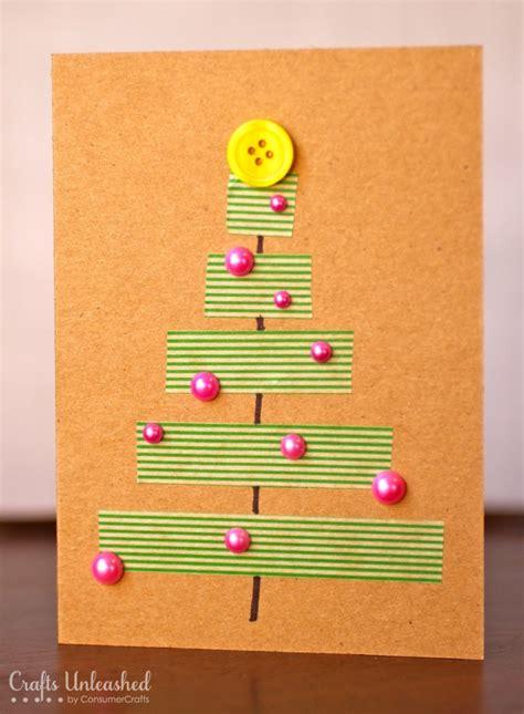 washi card cards with washi images
