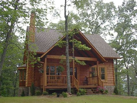 17 best images about log homes on beautiful