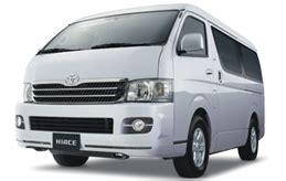 Toyota Batangas City Price List Toyota Phil Price List 2016 Specs Price Release Date