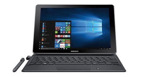 best buy laptops for sale best laptops you can buy from s back to school sale