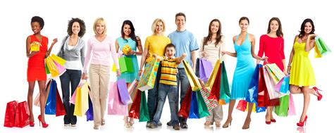 shooping for retirement redux how to practice safe boxing day shopping