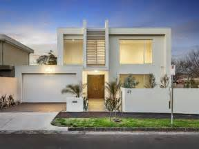 Modern Minimalist House World Of Architecture Modern Minimalist Residence In
