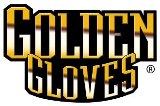Official equipment supplier of the national golden gloves