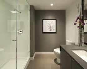 badezimmer vorschläge chestha badezimmer idee modernes