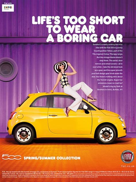 who is the woman in the fiat blue pill ad pin by don skilbeck on some top adverts pinterest