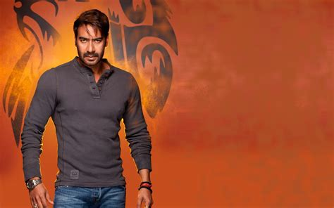 singham film actress images search results for ajay devgan latest image 2015