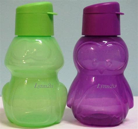 Tupperware Pinguin Tupperware Penguin And Frog Eco Bot End 6 28 2015 11 55 Pm