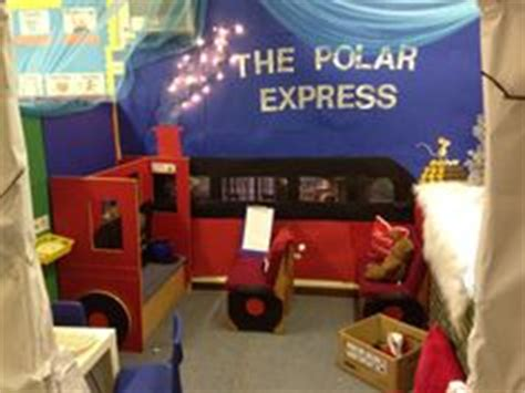 best christmas role play 1000 images about play ideas on play areas play and classroom displays
