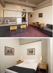 punt hill appartments accommodation melbourne cbd apartments hotels