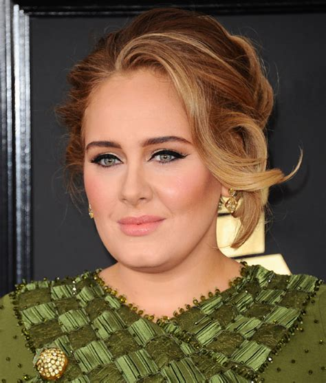 adele grammy 2012 eye makeup adele grammy 2016 eye makeup saubhaya makeup