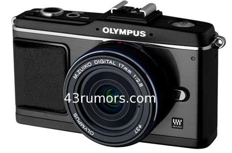 Olympus E P2 Hitam Kit 17mm olympus nuovo kit per e p2 e nuova reflex e 5