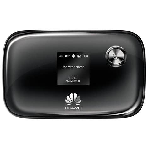 Modem Huawei Lte huawei e5776 lte router test 2017