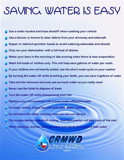 pin  desert plastics  water conservation water